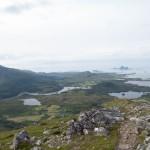 Heien, Road Trip 2015, Straume, Topptur, Veggfjellet (IMG_4542)