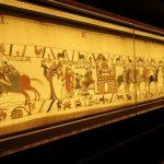 Teppet i Bayeux