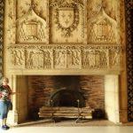 Palais du Tau