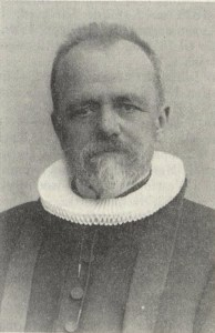 Ejvind Broch