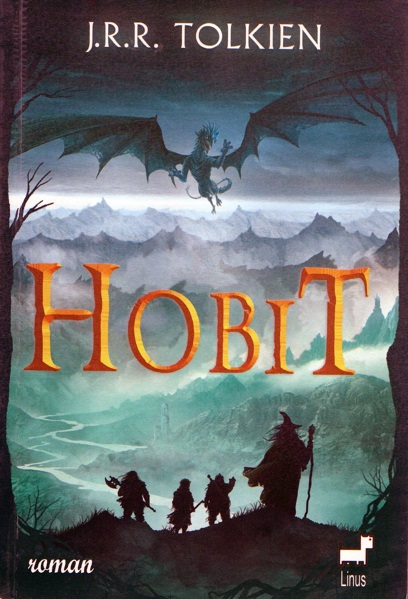 Albanian Hobbit 2015