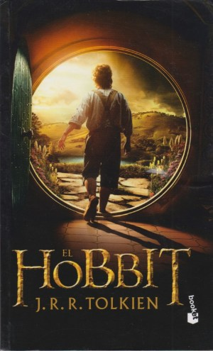 Colombian Hobbit 2