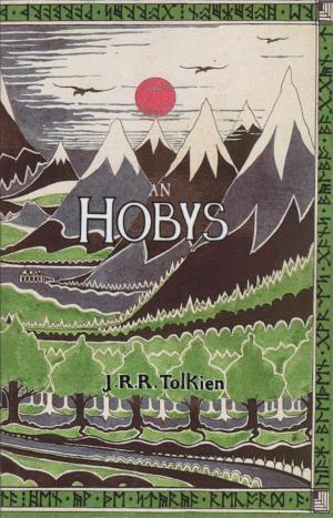 Cornish Hobbits