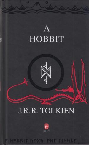 Hungarian-Hobbit-9.jpg