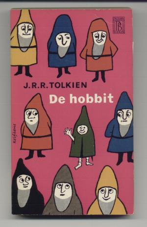 dutch-hobbit-1960.jpg