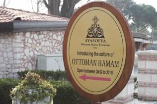 hamam-6