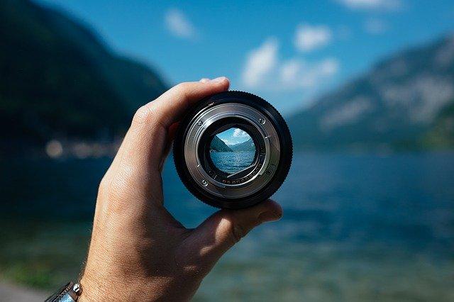 Waarom als fotograaf een cursus photoshop volgen
