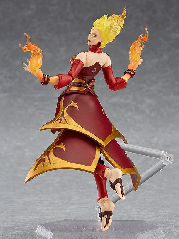 Dota 2 Good Smile Company 4