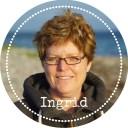 Ingrid Hobbydingen