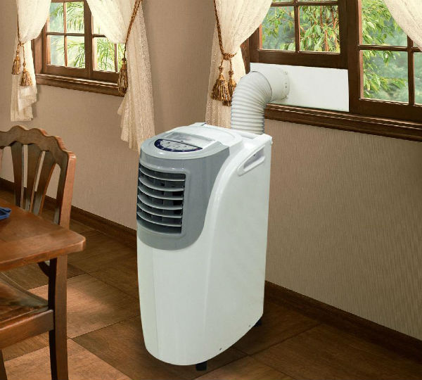Best Home Air Conditioner 2015