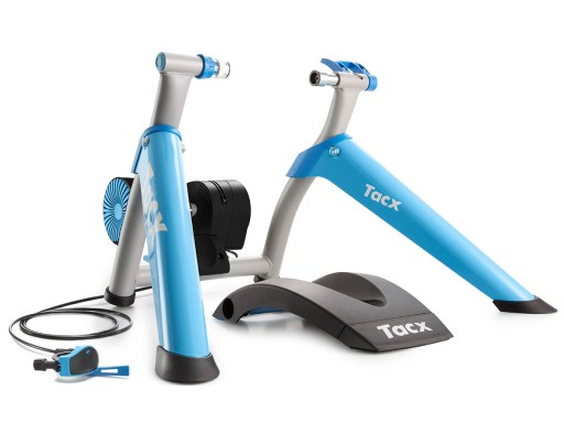 Tacx Booster Basis of Dumb Trainer