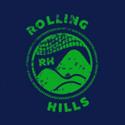 Rolling Hils