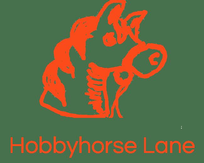 Hobbyhorse Lane