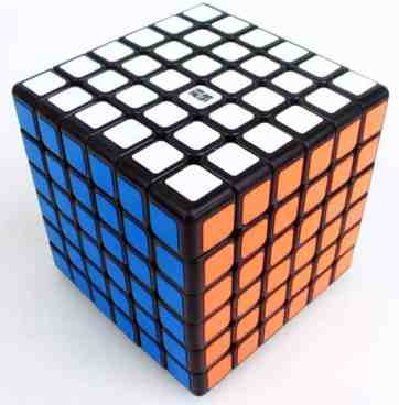 image of a 6 by 6 puzzle