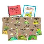 607-Snapwords-Teaching-Cards-0