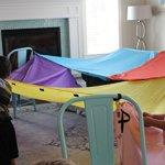 Blanket-Fort-Kit-for-Kids-0-4