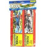 Bulk-Buys-KK776-72-2-Piece-Flying-Gliders-Kids-Toy-Pack-of-72-0