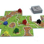 Carcassonne-Board-Game-0-1