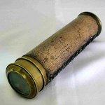 Classic-Kaliedoscope-0-0