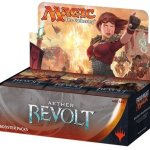 Magic-The-Gathering-Aether-Revolt-Sealed-Booster-Box-0-0
