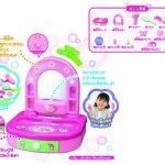 My-Melody-Kirari-Kawaii-Dresser-0-1