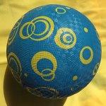 10-85-OFFICIAL-SIZE-DODGE-BALLS-PLAYGROUND-KICK-BALLS-FREE-6-HAND-PUMP-0