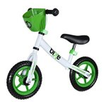10-Balance-Bike-for-Kids-and-Toddlers-No-Pedal-Push-and-Stride-Walking-Bicycle-0-0