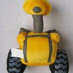 11-Wall-E-Plush-Toy-Doll-0-0