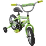 12-Fully-Decorated-with-a-Fun-Pattern-Racing-style-Safe-for-Kids-Huffy-Rock-It-Boys-Bike-0-0