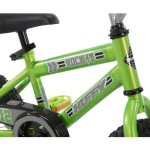 12-Fully-Decorated-with-a-Fun-Pattern-Racing-style-Safe-for-Kids-Huffy-Rock-It-Boys-Bike-0-1