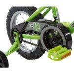 12-Fully-Decorated-with-a-Fun-Pattern-Racing-style-Safe-for-Kids-Huffy-Rock-It-Boys-Bike-0-2