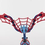 12-Marvel-Spider-Man-Bike-by-Huffy-Ages-3-5-Height-37-42-0-2