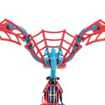 12-Marvel-Spider-Man-Boys-Bike-by-Huffy-Ages-3-5-Height-37-42-BlueRed-0-0