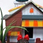 15-Piece-ANIME-Studio-Ghibli-Themed-Birthday-Cake-Topper-Set-Featuring-Ponyo-Yubaba-Jiji-Kodoma-and-Decorative-Themed-Accessories-0-1