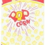 15-oz-Popcorn-Bag-Burst-Design-1000-per-Case-0