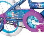 16-Disney-Frozen-Bike-by-Huffy-0-0