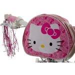 16-Hello-Kitty-Kids-Outdoor-Recreation-PinkWhite-Bike-for-Girls-with-Helmet-0-1