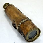 18-Nautical-Handheld-Pirate-Brass-Telescope-with-Box-Case-Sailor-Home-Decor-Pirate-Captain-Boat-Toy-Gift-0-0