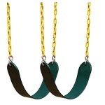 2-Pack-Heavy-Duty-Swing-Seat-Swing-Set-Accessories-Swing-Seat-Replacement-0