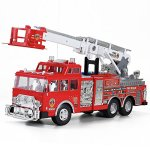 20-Jumbo-RC-Rescue-Fire-Engine-Truck-Remote-Control-Toy-with-Ladder-0-0