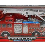 20-Jumbo-RC-Rescue-Fire-Engine-Truck-Remote-Control-Toy-with-Ladder-0-1