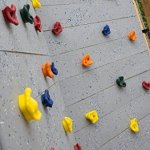 20-Large-Kids-Rock-Climbing-Holds-with-Mounting-Hardware-for-up-to-1-Installation-0-0