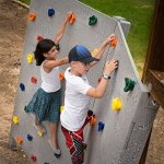 20-Large-Kids-Rock-Climbing-Holds-with-Mounting-Hardware-for-up-to-1-Installation-0-1