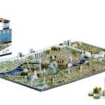 4D-Cityscape-Berlin-Time-Puzzle-0-0
