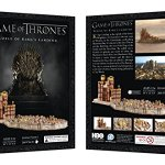 4D-Cityscape-Game-of-Thrones-3D-Kings-Landing-Puzzle-260-Piece-0-0