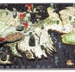 4D-Cityscape-Game-of-Thrones-Westeros-Puzzle-0-0