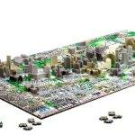 4D-Cityscape-Las-Vegas-Puzzle-0-1