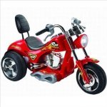 6-MPH-Motorcycle-12v-Power-Kids-Chopper-Ride-On-wheels-RED-YELLOW-OR-ORANGE-COLOR-SENT-AT-RANDOM-UNLESS-YOU-CONTACT-PRIOR-TO-PURCHASE-FOR-ARRANGEMENT-0
