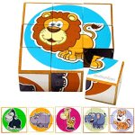 6SIDE-WOODEN-CUBE-PUZZLE-ANIMALS-1-0-2