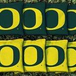 8-Oregon-Ducks-Regulation-Corn-Filled-Cornhole-Bags-0